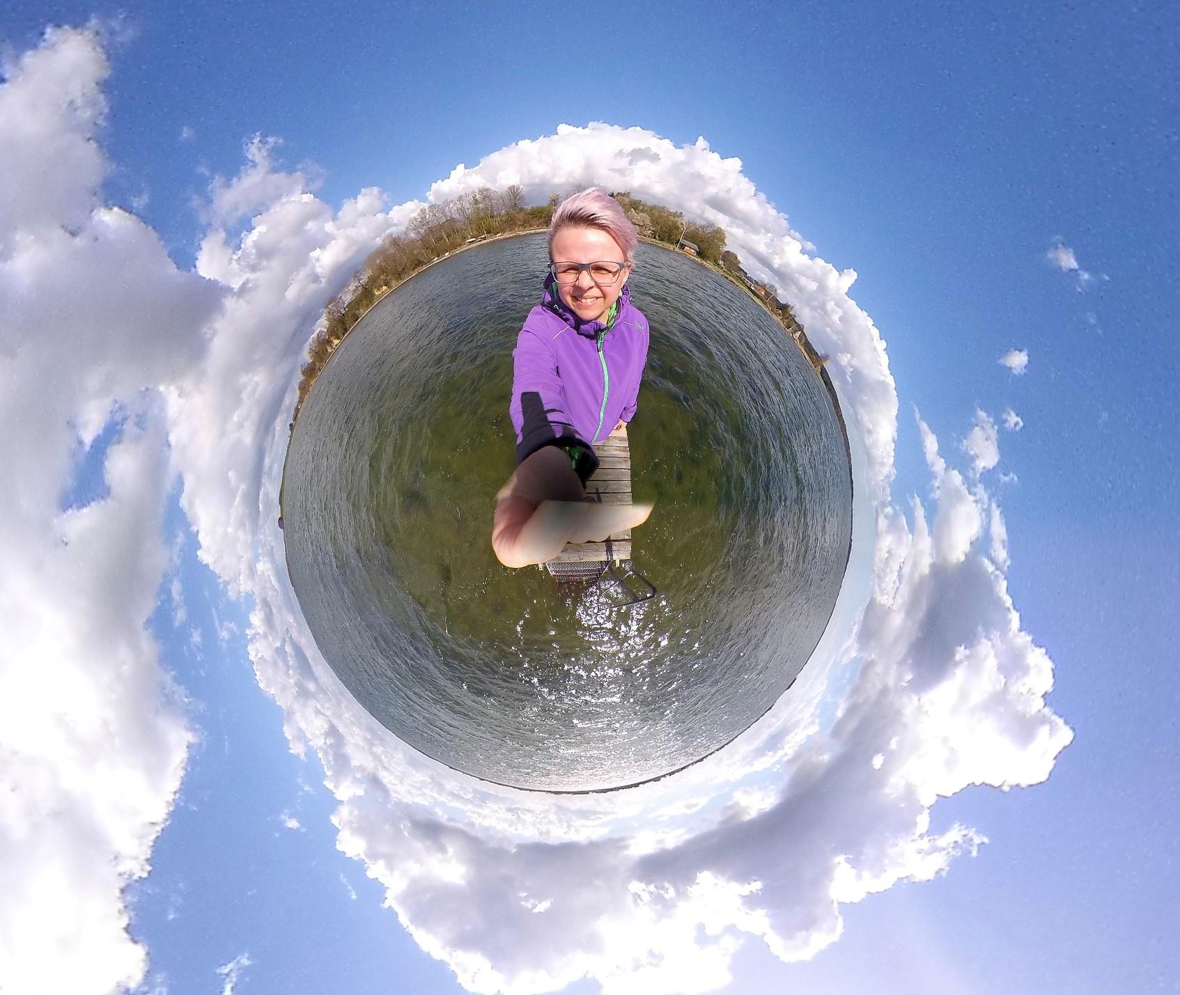 360-billede